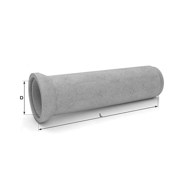 Мжбк бетон купить автомиксер для бетона купить бу
